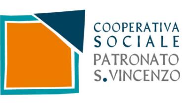 Cooperativa Sociale Patronato S.Vincenzo