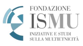 ISMU - Fondazione Iniziative e Studi sulla Multietnicità